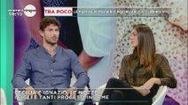 """Cecilia e Ignazio su Francesco Monte al GF Vip: """"È una storia finita, non dobbiamo più scusarci"""""""