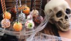 Halloween, rendi uniche le tue serate spaventose con questi lecca-lecca golosi