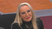 Grande Fratello VIP - La polemica di Eleonora Giorgi