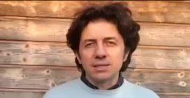Dj Fabo, processo a Marco Cappato, Consulta decide sul reato di aiuto al suicidio