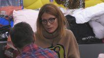 """Jane Alexander: """"Elia mi piace, lui ha risposto: Sei pazza"""""""