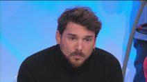 """Cerioli: """"Un bacio ad Alessandra l'avrei dato"""""""