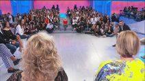 """Alessandra Sgolastra: """"Sto sentendo Andrea Cerioli"""""""