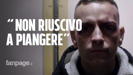 """Sulla mia pelle, il film su Stefano Cucchi. La sorella Ilaria: """"Ho reagito così quando l'ho visto"""""""