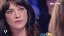 """Asia Argento: """"Jimmy Bennett? Una persona disperata"""""""