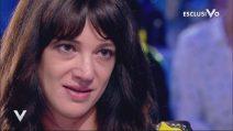 """Asia Argento e il """"no"""" di X Factor"""