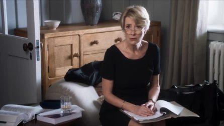 Il Verdetto - The Children Act: il trailer italiano