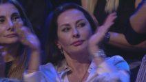 """Grande Fratello Vip 2018, la madre di Silvia Provvedi: """"Finalmente ti ho rivisto sorridere"""""""