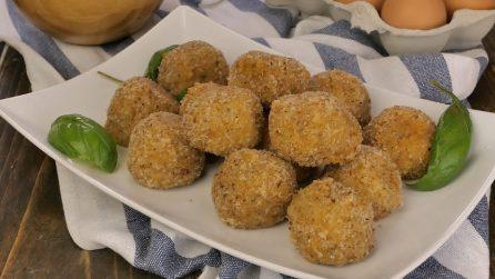 Erbazzone: la ricetta originale reggiana