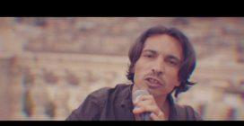 """Francesco Di Bella - """"'O Diavolo"""" (ANTEPRIMA)"""