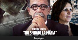 La storia di Piera Aiello, la prima testimone di mafia eletta in parlamento con il M5S