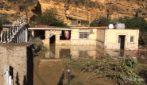 Palermo, strage a Casteldaccia: le immagini del disastro