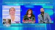 """Il marchese di Aragona: """"Daniela Del Secco non fa parte della nostra famiglia"""""""