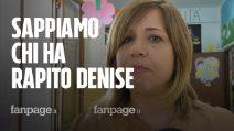 """Scomparsa Denise Pipitone, mamma Piera Maggio: """"Sappiamo chi l'ha sequestrata, non ci arrendiamo"""""""