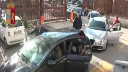 Omicidio di Desirée Marcottini, fermato un quarto uomo
