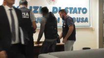 Violenza sessuale mediatore culturale a Ragusa