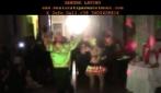 Chan Chan con Celia Ballerini e Musicisti Latini Anniversari Feste Milano Bergamo Como