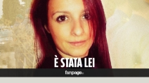 Omicidio Lorys, Veronica Panarello condannata a 30 anni di carcere