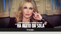 """La criminologa Bruzzone: """"Veronica Panarello ha agito da sola, Andrea Stival non c'entra"""""""
