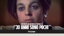 """Omicidio Lorys, la sorella di Veronica: """"Si faccia 30 anni senza sconti di pena, deve farli tutti"""""""