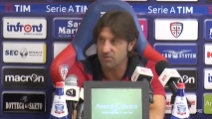"Rastelli: ""Torino, squadra di qualità immensa"""