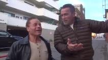 https   youmedia.fanpage.it video aa WBf2mOSwOkxHKSgl https ... 30a1a41c03e