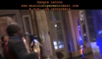 Il piu bel matrimonio Latin Jazz della Lombardia Milano