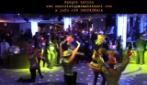 Orchestra Cubana Salsa Live Carribean Show Matrimoni esclusivi Lombardia