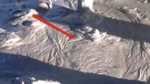 Terremoto Centro Italia, l'INGV spiega cosa sono i vulcanelli di fango scoperti dopo il sisma