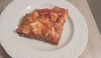 Ricetta: Pizza di carne