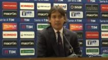 """Inzaghi: """"Bella Lazio, contento per la classifica"""""""