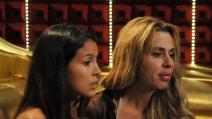 """Mariana Rodriguez dopo il Gf Vip: """"Valeria Marini mi ha mandato in depressione, è stato un incubo"""""""