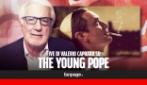 I 5 motivi per lasciarsi provocare da 'The Young Pope' di Paolo Sorrentino