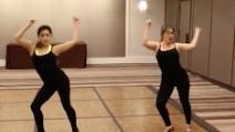 I migliori ballerini al mondo riuniti ad Atlanta: al via la quinta edizione dei campionati di salsa