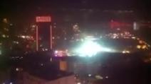 Esplosione vicino lo stadio del Besiktas: morte almeno 13 persone