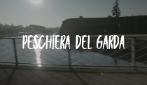 Peschiera del Garda: paesaggi e sapori