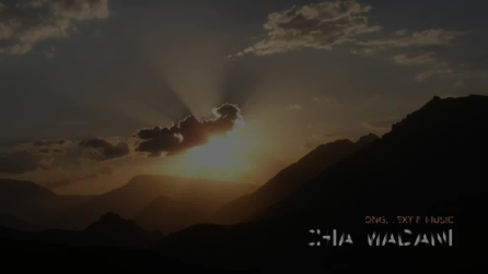 Bella ciao Kurdish version by Chia Madani
