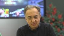 Formula 1, gli obiettivi della Ferrari per il 2017
