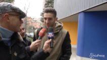 """Gagliardini all'Inter: """"Obiettivo Champions"""""""