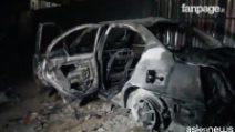 Tripoli, autobomba nei pressi dell'ambasciata italiana: attacco sventato, morti 2 attentatori
