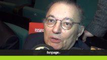 """Squinzi: """"Berardi, Acerbi e Defrel non si muovono"""""""