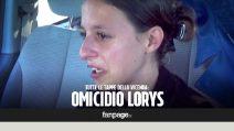 Lorys, dal ritrovamento del corpicino alle tante bugie della mamma: ecco tutte le tappe