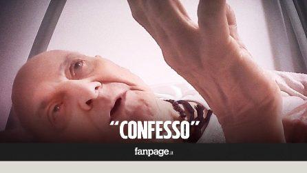 """""""Abusavamo dei bambini sordi, eravamo almeno in dieci"""": la confessione del prete dell'Istituto Provolo"""