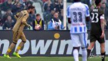 Dal Milan all'Inter, la 30a di A si chiude stasera