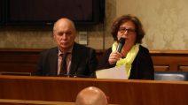Caso Regeni, i genitori al Papa: in Egitto chieda la verità