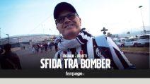 Bomber da 100 milioni, il derby di Torino è sfida tra Belotti e Higuain