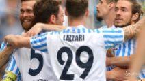 La Spal in Serie A, conto alla rovescia
