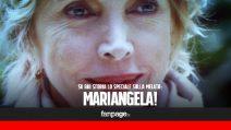 Mariangela! Viaggio nella vita e nell'arte di Mariangela Melato a 4 anni dalla sua scomparsa