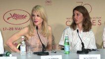 """""""L'inganno"""" di Sofia Coppola a Cannes, Nicole Kidman: """"Date più spazio alle donne registe"""""""