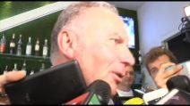 """Rummenigge: """"Champions? Faccio il tifo per la Juventus"""""""